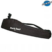 Park Tool BAG15 Travel & Storage Bag for PRS15