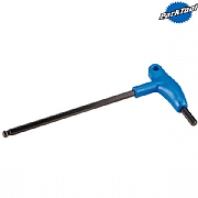 Park Tool PH-10 P-Handled Hex Wrench - 10mm