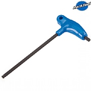 Park Tool PH-6 P-Handled Hex Wrench - 6mm
