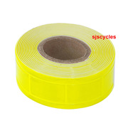 Reflexite Self Adhesive Reflective Tape
