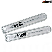 Cinelli Bar Gel Cushion Kit