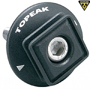 Topeak F66 Fixer Bracket for Phone Bags / Batteries / Tool Bags