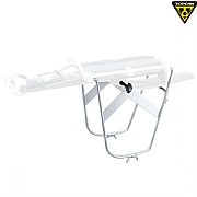 Topeak Dual Side Frame For MTX / EX Rear Racks