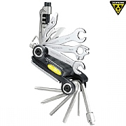 Topeak Alien II 26 Function Multi Tool