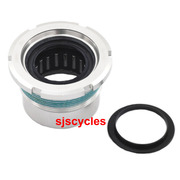 Shimano Dura-Ace BB-7700 Right Hand Cup Italian Thread 70mm - 1TG 9806