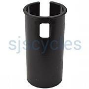 Brompton Telescopic Seat Pillar Sleeve / Insert