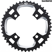 Shimano Deore XT FC-M770 104mm BCD 4 Arm Outer Chainring - 44T