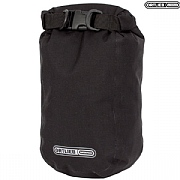 Ortlieb Outer Pocket Large for Backpacks & Drybags - OF91L