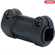 Abus Shackle Clamp for EaZyKF Bracket