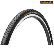 Continental Cyclocross Race Tyre - 700 x 35 , 35-622