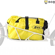 BOB YAK Waterproof Sak - Yellow