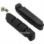 Shimano Dura-Ace BR-7900 R55C3 Cartridge Brake Inserts - Y8FN98090
