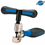 Park Tool CT-11 Rivet Peening Tool for Campagnolo 11 Speed Chains