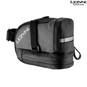 Lezyne L-Caddy Saddlebag - 0.95 Litre