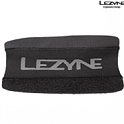 Lezyne Chain Stay Protector
