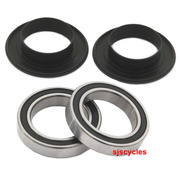 Wheels Manufacturing BB Service Kit