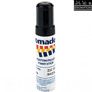 Brompton GLOSS Touch Up Paint 10 ml Pot