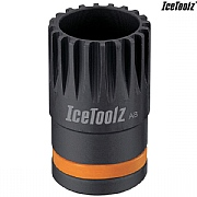 IceToolz ISIS / Shimano Bottom Bracket Tool