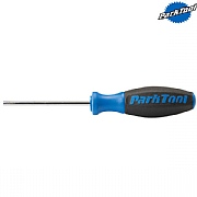 Park Tool SW-16 Internal Nipple Spoke Wrench - 3.2mm Square Socket