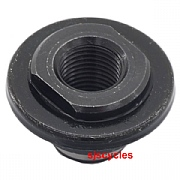 Wheels Manufacturing Replacement Left Rear Axle Cone - CN-R063