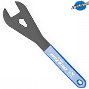 Park Tool SCW-23 Shop Cone Wrench - 23mm