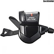 Shimano Alfine SL-S700 RapidFire 11 Speed Lever - Right Hand