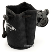 RavX Drinker X - Can, Cup & Bottle Holder