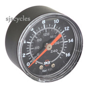 SKS Pressure Gauge for TP11