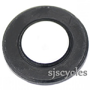 Shimano HB-M495-A Front Seal Ring - Y2TA06000