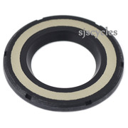 Shimano FH-M495-A Rear Right Seal Ring - Y3CR08000