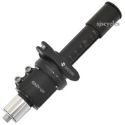 Satori  Alloy Height Adapter for Ahead Stem