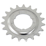 Shimano 19T Sprocket for Nexus Geared Hubs - Y32203520