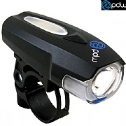 PDW Spaceship Headlight
