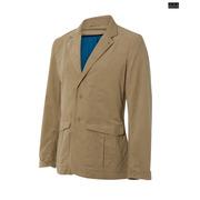 Brompton Brompton Mens Jacket