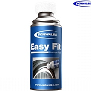 Schwalbe Easy Fit Sponge Applicator