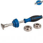 Park Tool BBT-30.3 BB30 Bearing Tool Set