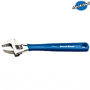 Park Tool PAW-12 12 Inch Adjustable Wrench