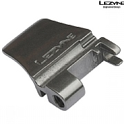 Lezyne Replacement Stainless Breaker Body for Multi Tools