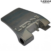 Lezyne Replacement Alloy Breaker Body