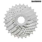 Shimano Tiagra CS-4600 10 Speed Cassette