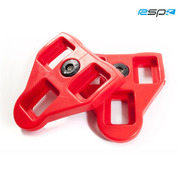 RSP RCL010 ARC Compatible Cleats