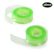 Slime Tube Protector Tyre Liners - MTB - 26 x 1.75 / 26 x 2.125