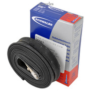 "Schwalbe SV11A Presta Tube - 26"" Tyres - 20-559 to 25-559 & 20-571 to 23-571"