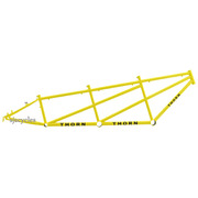 Thorn Me'n'u2 Triplet Frame - Yellow