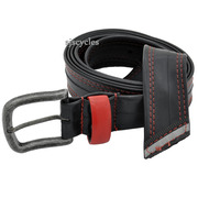 Velo-Re Tubelt Belt - Medium / Large