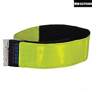 Oxford Reflective Arm / Leg Bands - 40 cm