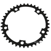 Shimano Ultegra FC-6601-G 130mm BCD 5 Arm Inner Chainring - Ice Grey - 39T