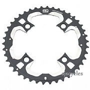 Shimano Deore XT FC-M770-10 104mm BCD 4 Arm Outer Chainring - AE Type - 42T