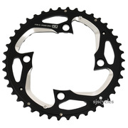 Shimano Deore XT FC-M780 104mm BCD 4 Arm Outer Chainring - AE Type - 42T