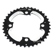 Shimano Deore XT FC-M785 104mm BCD 4 Arm Outer Chainring - 38T-AK